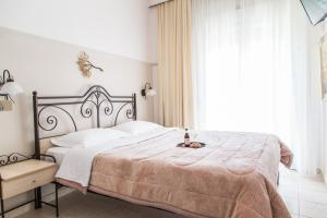 Hostels e Albergues - Lido Hotel