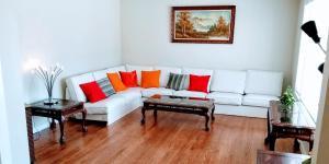 obrázek - Elsun 4 Bedroom House for 8 Guests