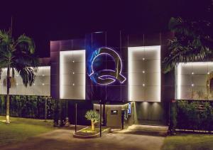 Motel Quo