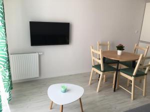 Apartamenty Mila Baltica 5758