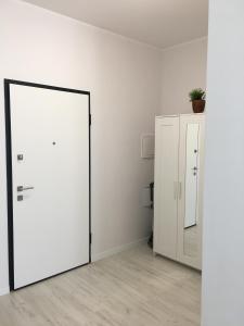 Apartamenty Mila Baltica 57/58
