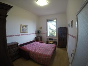 Bluroom, Pensionen  Verona - big - 73
