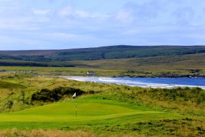 The Machrie Hotel & Golf Links (19 of 29)