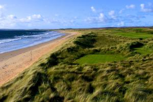The Machrie Hotel & Golf Links (20 of 29)