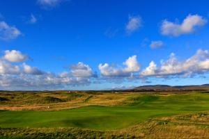 The Machrie Hotel & Golf Links (7 of 29)