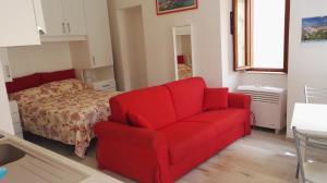 Appartamento Madda - AbcAlberghi.com