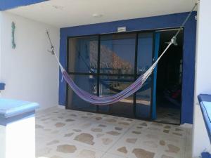 Cabañas Cigua, Holiday homes  Coveñas - big - 38