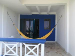 Cabañas Cigua, Holiday homes  Coveñas - big - 49