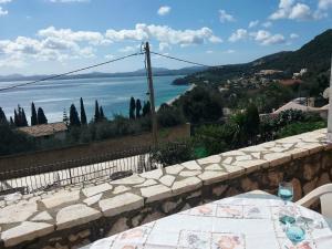 obrázek - Breathtaking View House