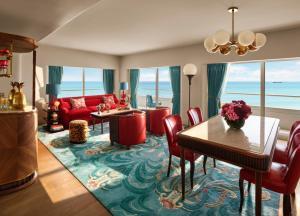 Faena Hotel Miami Beach (11 of 123)