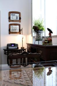 Lima Guesthouse (B&B), Vendégházak  Braga - big - 1