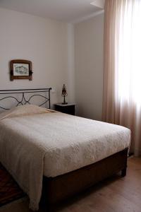 Lima Guesthouse (B&B), Affittacamere  Braga - big - 18