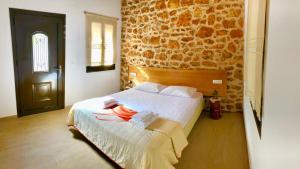 obrázek - Bekos traditional house