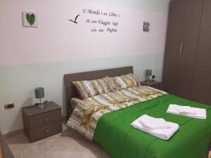 Idea Napoli - AbcAlberghi.com