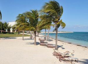 Old Bahama Bay (15 of 36)