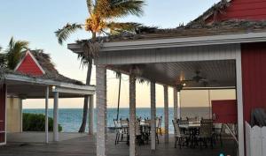 Old Bahama Bay (13 of 36)