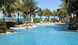Old Bahama Bay (18 of 36)