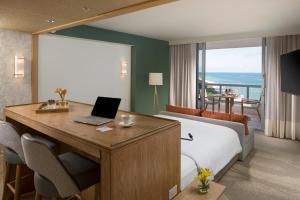 Eden Roc Miami Beach Hotel (9 of 56)
