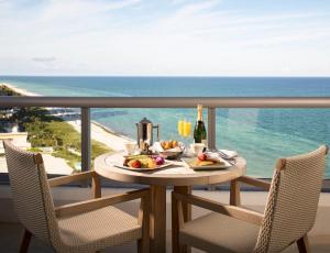 Eden Roc Miami Beach Hotel (10 of 56)