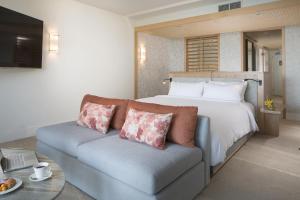 Eden Roc Miami Beach Hotel (34 of 55)