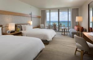 Eden Roc Miami Beach Hotel (7 of 56)
