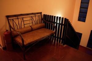Hotel Arapysandú San Ignacio, Отели  Сан-Игнасио - big - 22