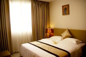Gia Vien Hotel