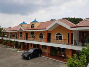 Hotel Costalinda