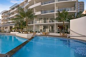 Rumba Beach Resort (36 of 66)