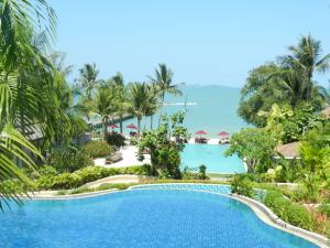 The Village Coconut Island (18 of 150)