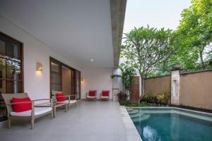obrázek - Villa Del Paradiso