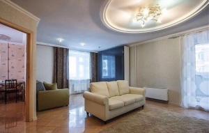 Apartment on Amirhana