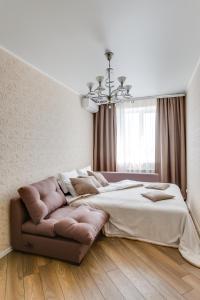 Apartaments Millennium - Rostov on Don