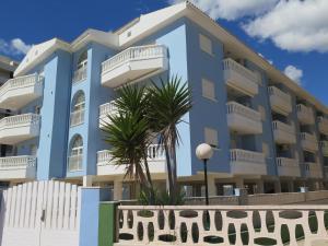 obrázek - Apartamento Barramundi Orange Costa