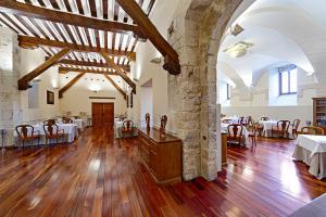 Convento Las Claras (38 of 49)