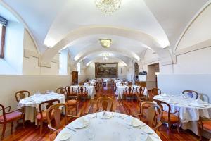 Convento Las Claras (8 of 49)