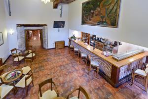 Convento Las Claras (35 of 49)