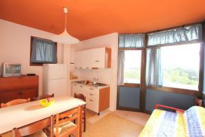 Onda Azzurra, Апартаменты/квартиры  Бибионе - big - 4