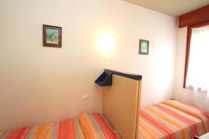 Onda Azzurra, Апартаменты/квартиры  Бибионе - big - 8