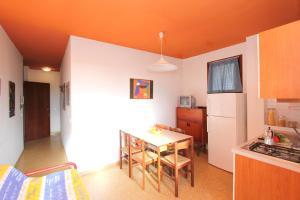 Onda Azzurra, Апартаменты/квартиры  Бибионе - big - 10