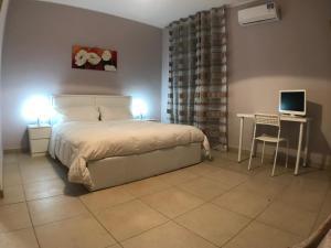Casa Sinatra - AbcAlberghi.com