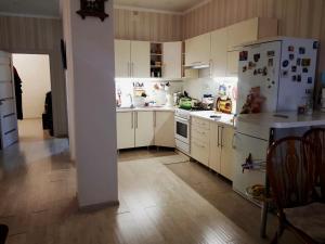 Apartment Pereulok Shkolnyy 2 - Pervomayskiy