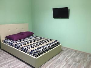 Квартира 3-х комнатная - Apartment - Belokurikha