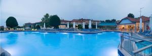 obrázek - Grand Platon Hotel