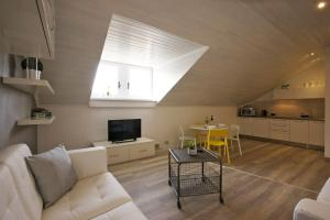 Residence Le Betulle