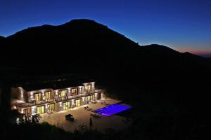 Kekik Hotel (26 of 33)