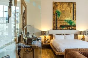 Hotel Una (13 of 108)