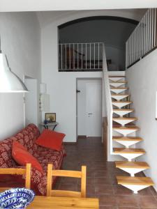 obrázek - Apartament Riera