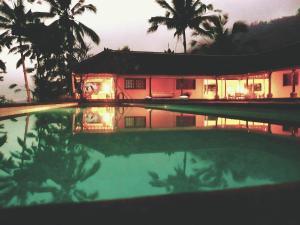 obrázek - Villa Idanna