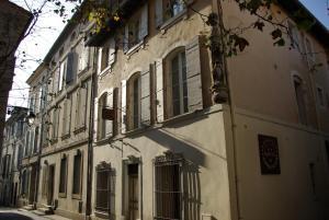 Hôtel de l'Amphithéâtre (24 of 54)